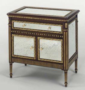 Furniture Antique Application
