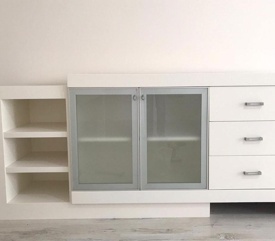 bursa mobilya boyama, mobilya renk değişimi